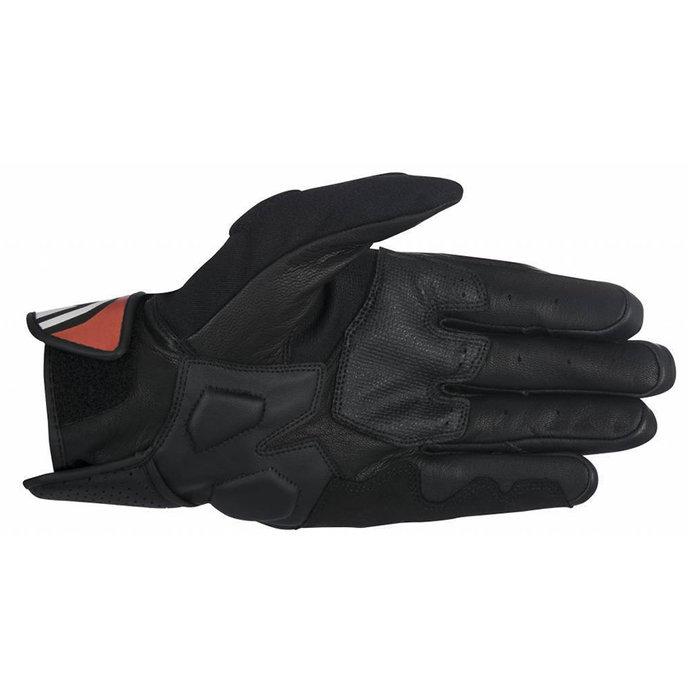 Alpinestars Booster glove