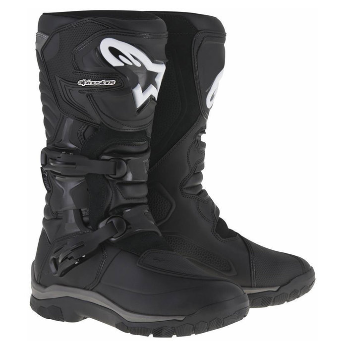 Alpinestars Corozal Adventure DS