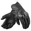REV'IT SAMPLES Gloves Chevron 2 ladies