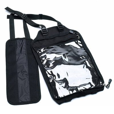 Richa MULTIHOLDER SPACE TANKBAG