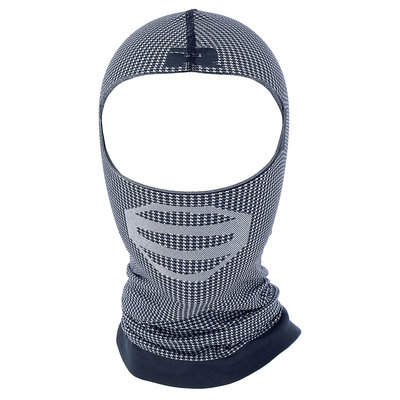Richa BALACLAVA LIGHT