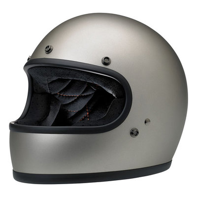Biltwell GRINGO ECE COLOR MATT