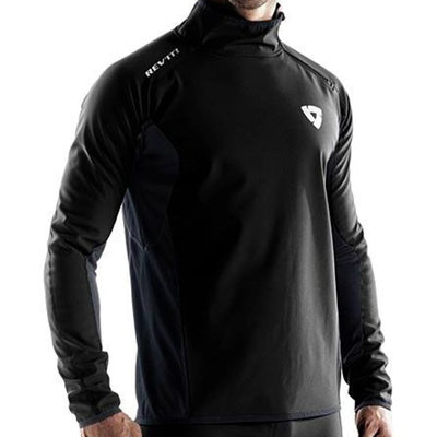 REV'IT SAMPLES Shirt Frontier WB