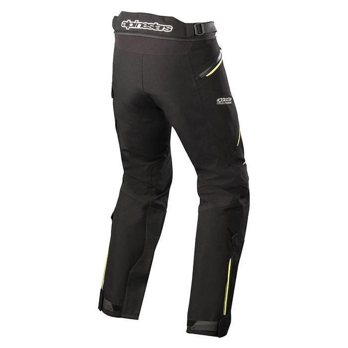 Alpinestars Big Sur GTX pants