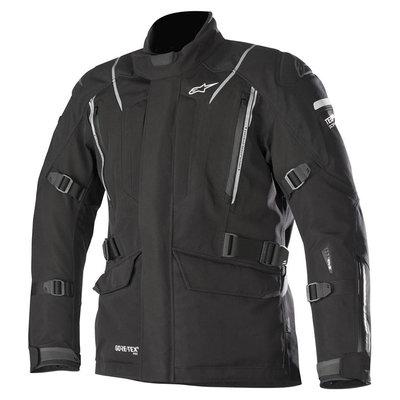 Alpinestars Big Sur GTX jacket