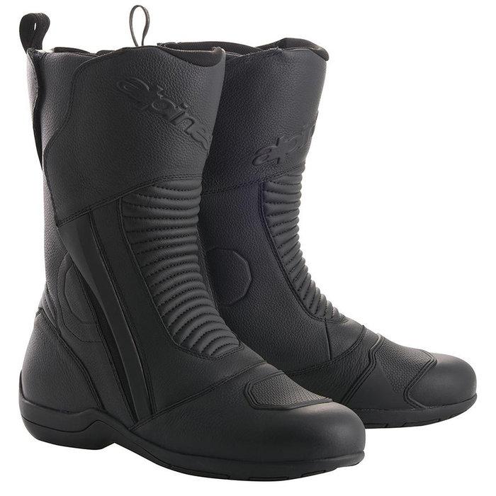 Alpinestars Patron GTX boots