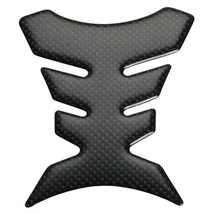 Booster Tankpad Scratch