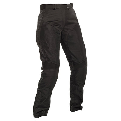 Richa AIRBENDER LADY TROUSERS
