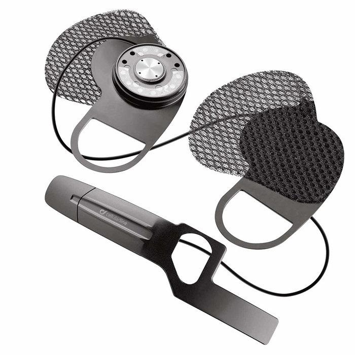 Interphone Pro Sound Audio Kit