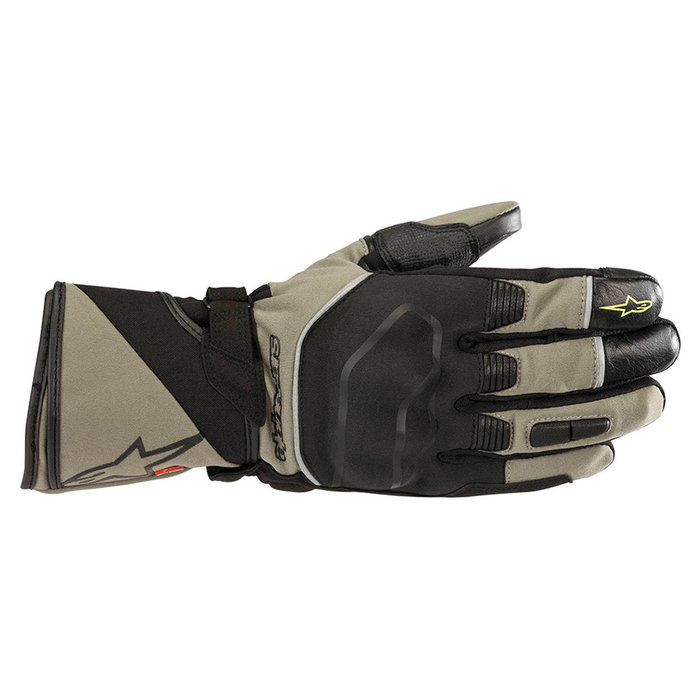 Alpinestars Andes Outdry