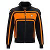 Blauer Easy Rider