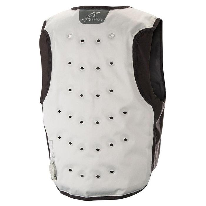 Alpinestars Cooling vest