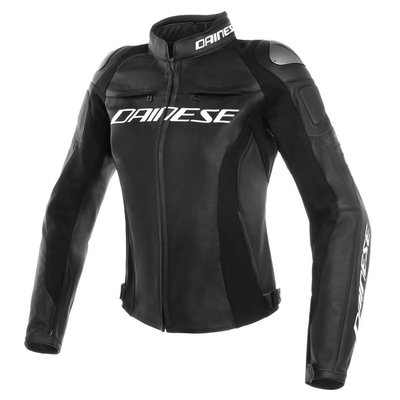 Dainese Racing 3 lady