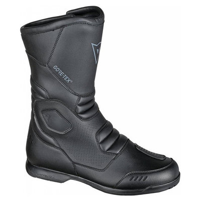 Dainese Freeland Lady GTX