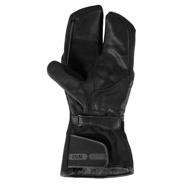 IXS 3-Finger ST
