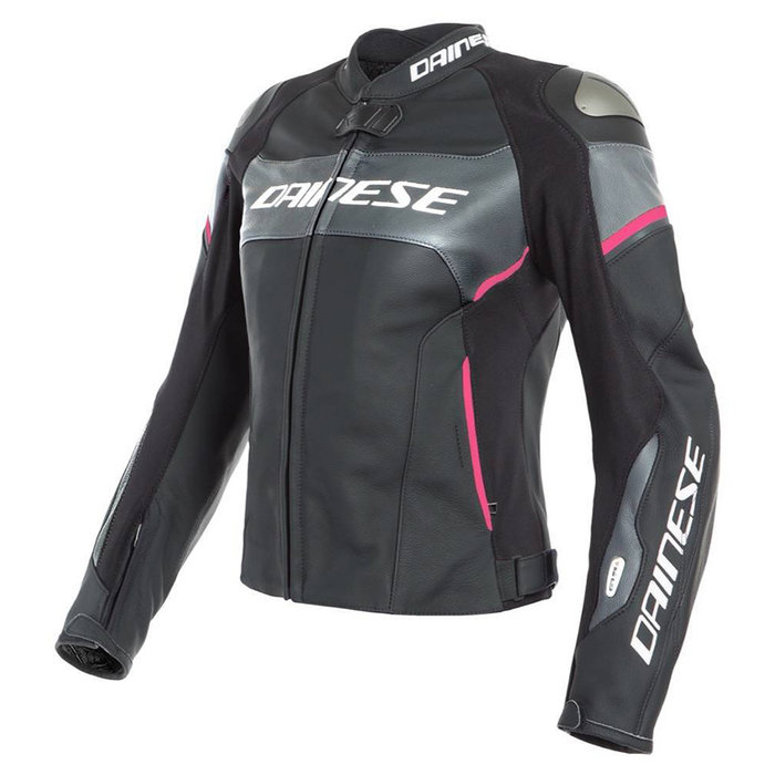Dainese RACING 3 D-AIR LADY