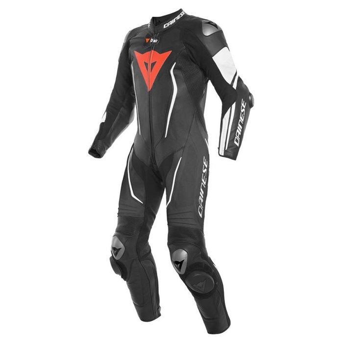 Dainese MISANO 2 D-AIR PERFORATED 1PC