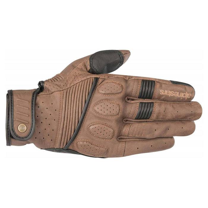 Alpinestars Crazy Eight gloves