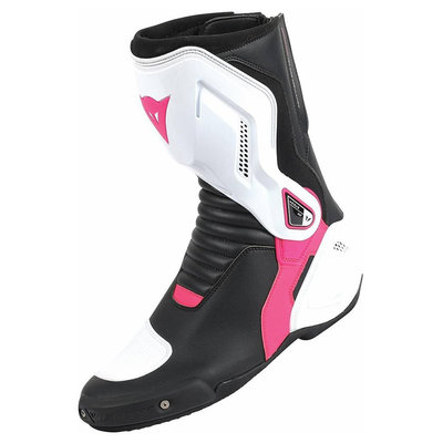 Dainese NEXUS LADY BOOTS