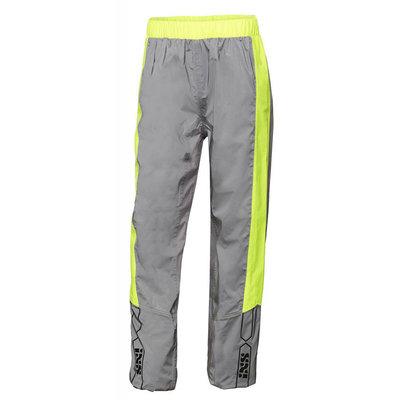 IXS Reflex-ST pants