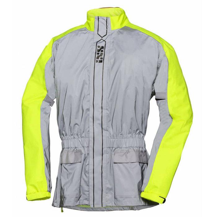 IXS Reflex-ST jacket