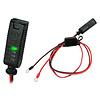 Noco 12V Eyelet Battery Indicator