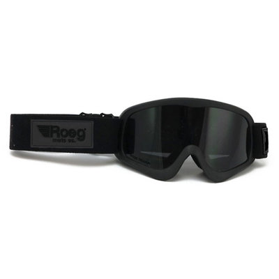 Roeg Peruna goggle
