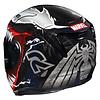 HJC RPHA 11 Venom 2