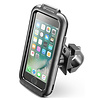 Interphone Icase Phoneholder Iphone8 tub