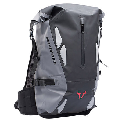 SW-Motech TRITON BACKPACK