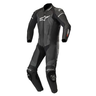 Alpinestars GP FORCE 1 PC