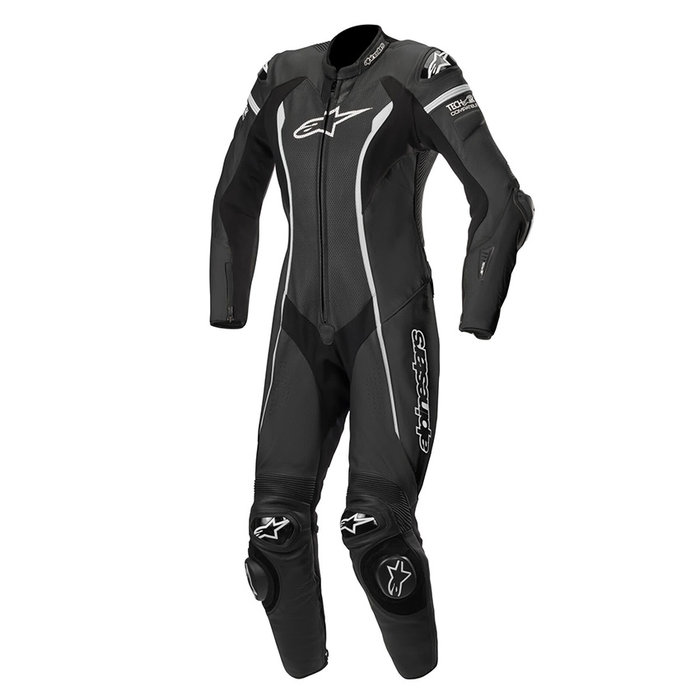 Alpinestars STELLA MISSILE 1PC TECH-AIR