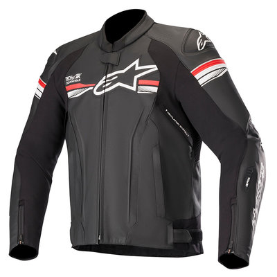 Alpinestars GP R V2 Tech Air