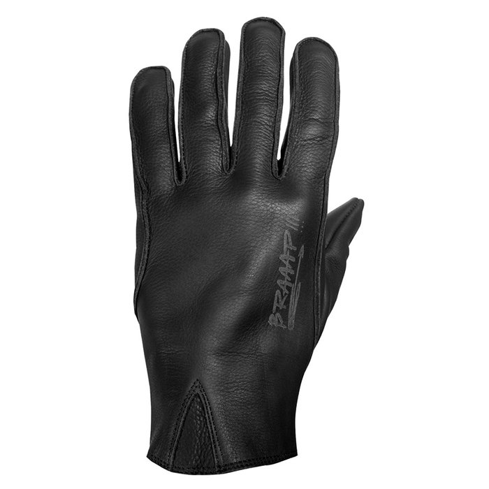 John Doe Ironhead gloves