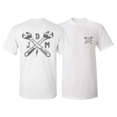 John Doe T-Shirt Classic