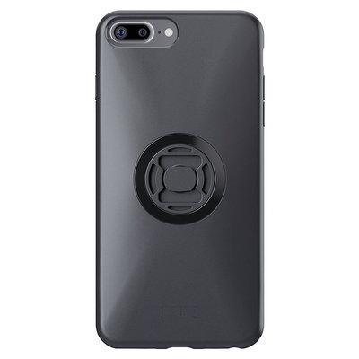 SP Connect SP PHONE CASE SET