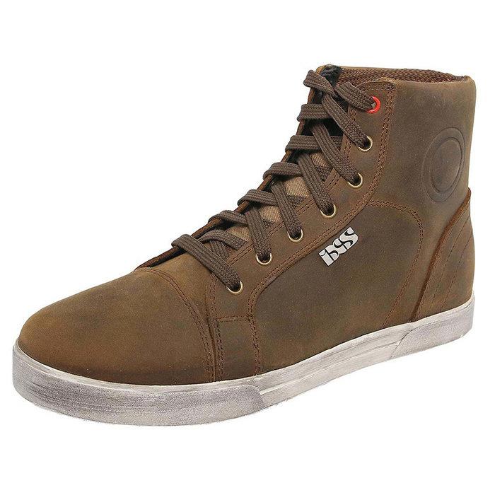 IXS Classic Sneaker Vintage