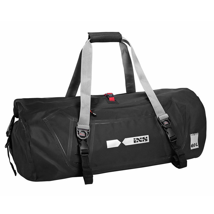IXS Tailbag TP Drybag 1.0 - 60 liter