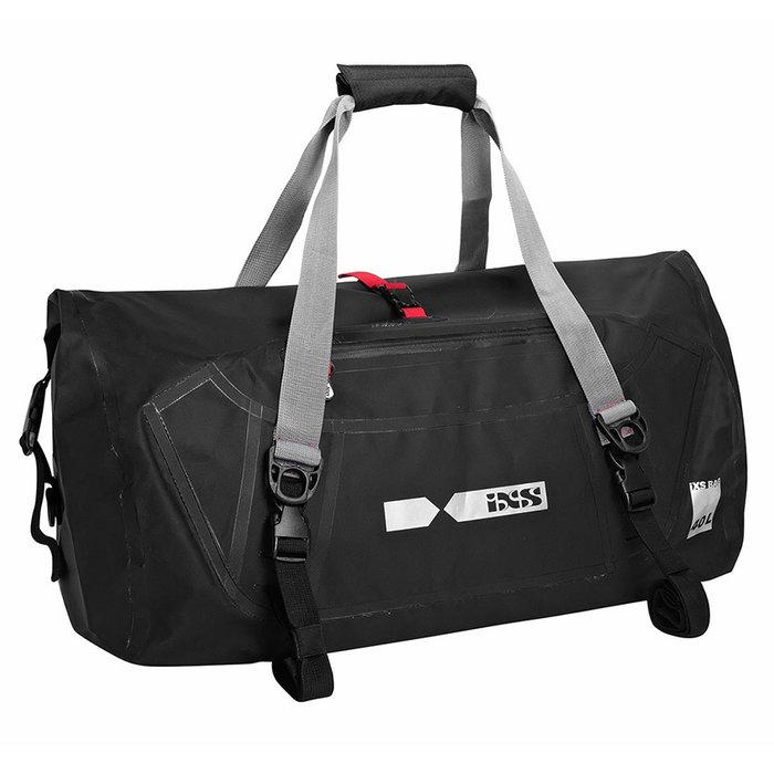 IXS Tailbag TP Drybag 1.0 - 40 liter
