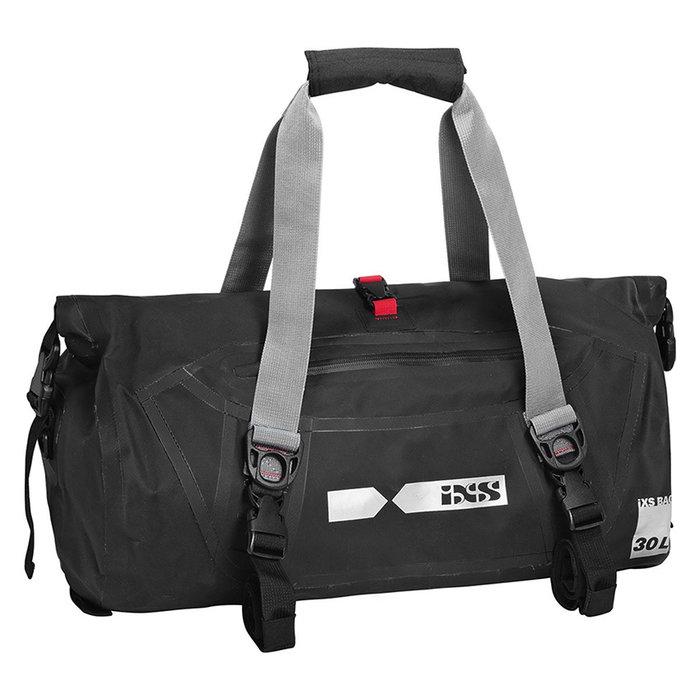 IXS Tailbag TP Drybag 1.0 - 30 liter