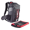 IXS TP Backpack 1.0