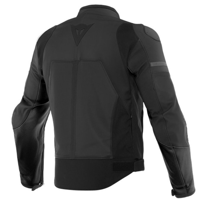Dainese AGILE PERFORATED