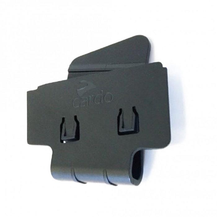 Cardo systems Clip Audio kit Freecom 1/2/4