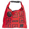 IXS Waterproofed innerbag-set 1.0