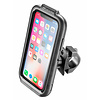 Interphone iCase iPhone XR