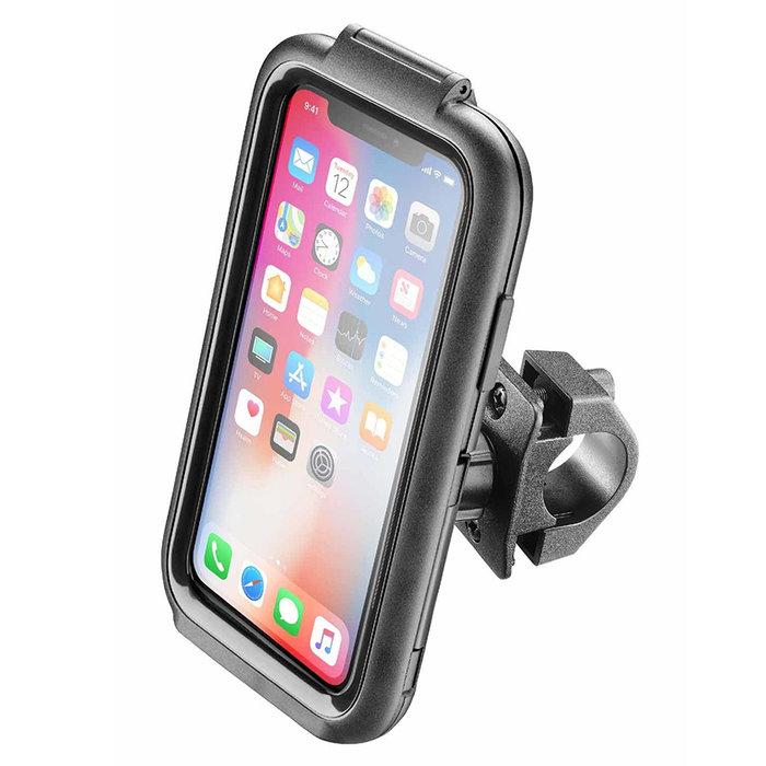 Interphone iCase iPhone X