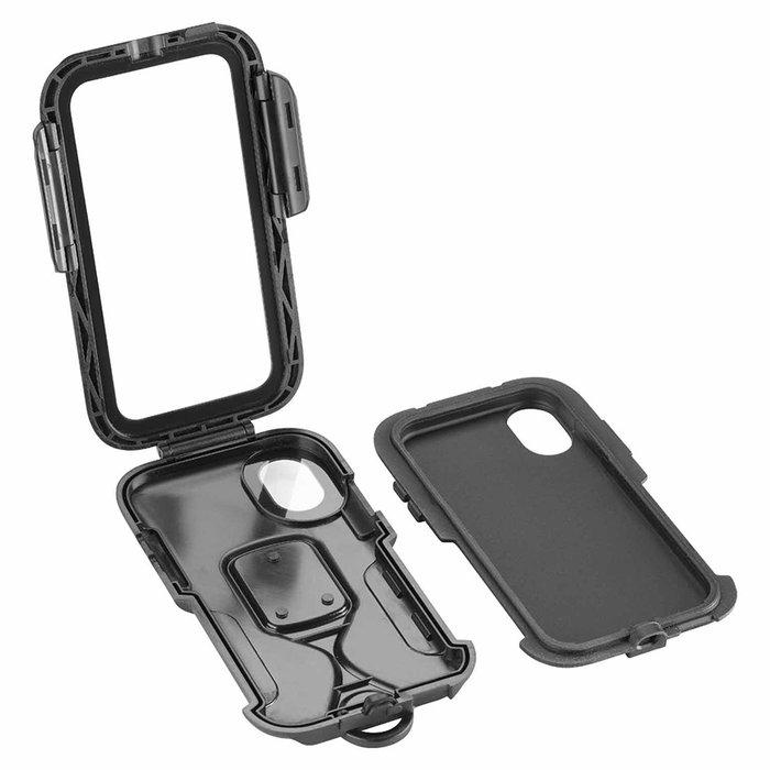 Interphone iCase Phoneholder iPhone X