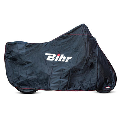 Bihr H2O Outdoor Cover High Screen
