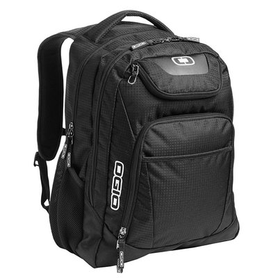 Ogio Excelsior Pack