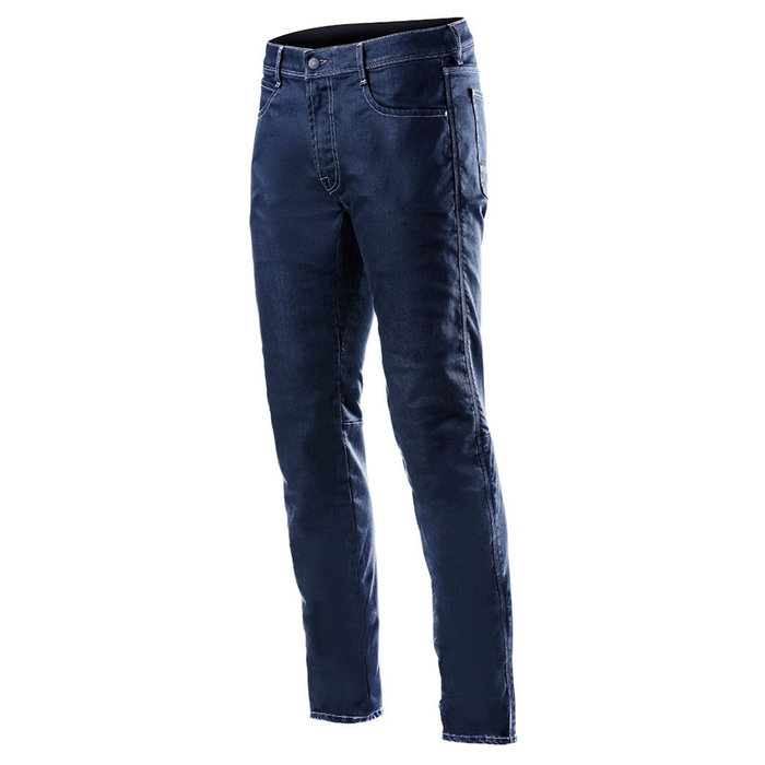 Alpinestars MERC DENIM